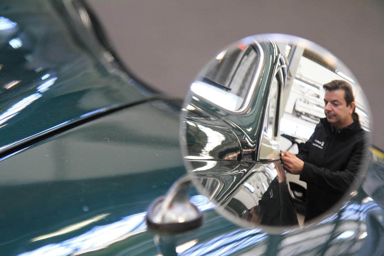 Mazda Cx 5 Extras Mazda Cx 5 Diesel Estate 2 2d Sport Nav