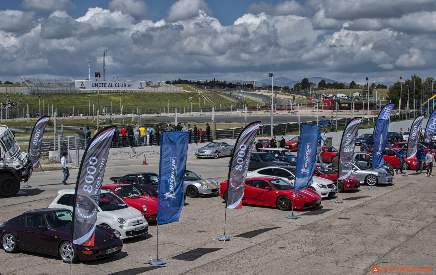 8000vueltas_trackday_2015_DM_mapdm_18