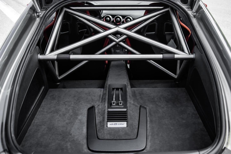 Audi_TT_Clubsport_Turbo_Concept_galeria_2015_1