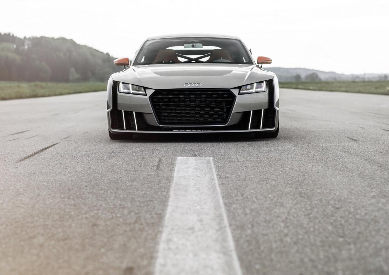 Audi_TT_Clubsport_Turbo_Concept_galeria_2015_14
