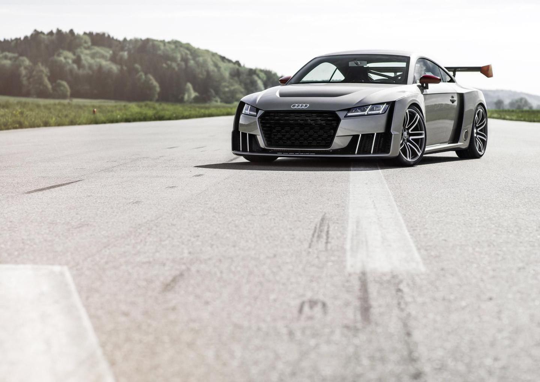 Audi_TT_Clubsport_Turbo_Concept_galeria_2015_15