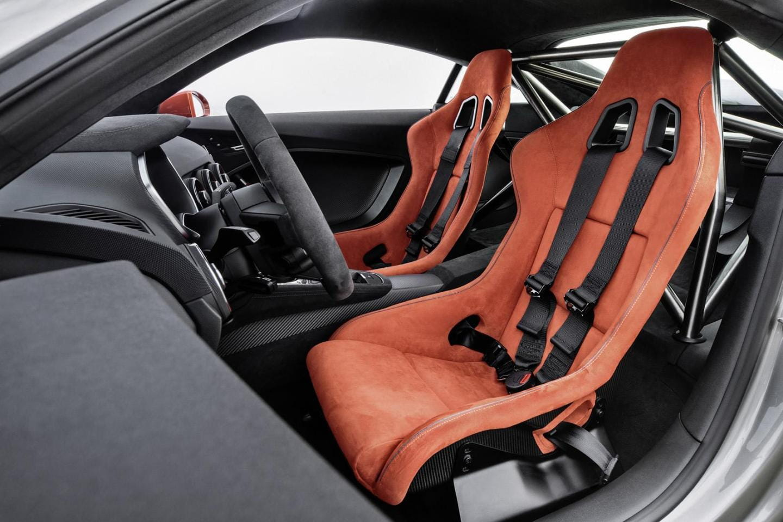 Audi_TT_Clubsport_Turbo_Concept_galeria_2015_2