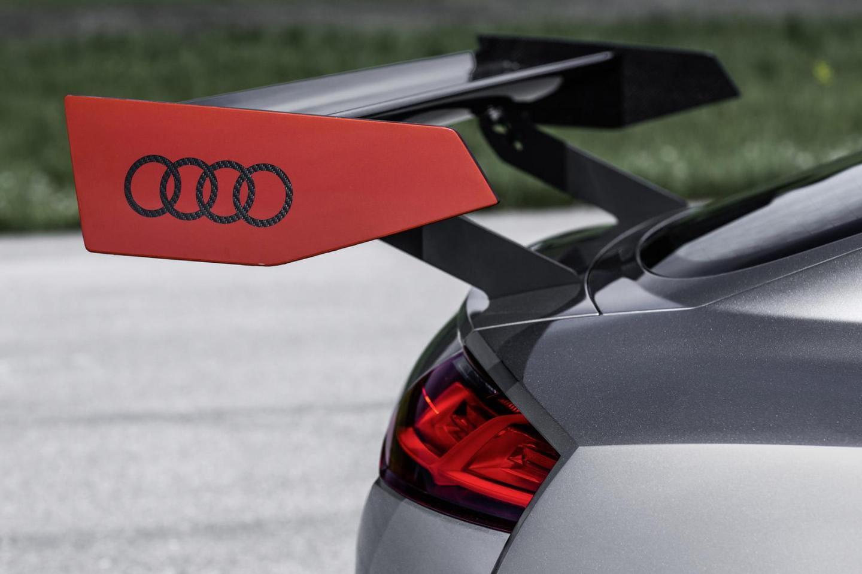 Audi_TT_Clubsport_Turbo_Concept_galeria_2015_4