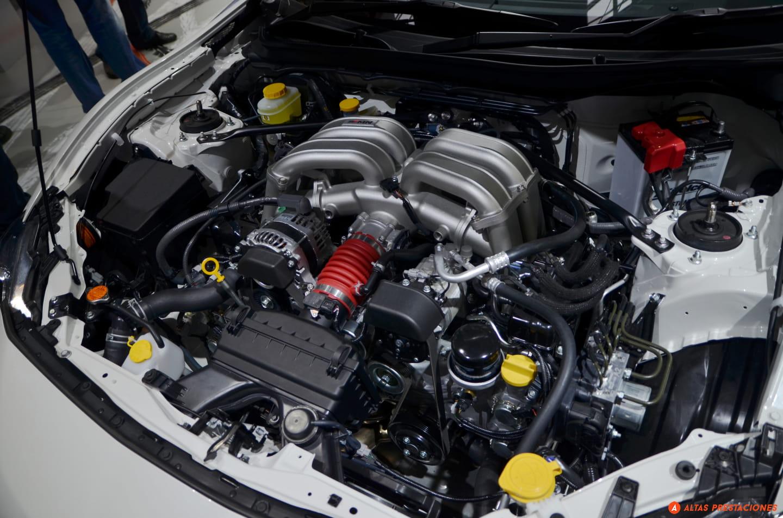 Gazoo_Toyota_GT_86_Nurburgring_DM_mapdm_1