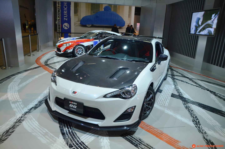 Gazoo_Toyota_GT_86_Nurburgring_DM_mapdm_4