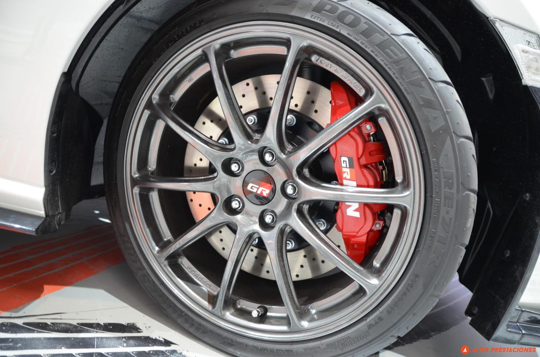 Gazoo_Toyota_GT_86_Nurburgring_DM_mapdm_6