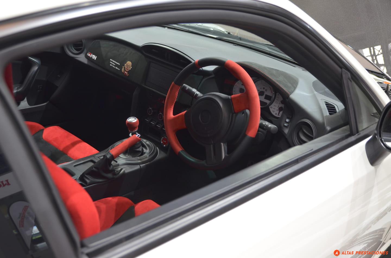 Gazoo_Toyota_GT_86_Nurburgring_DM_mapdm_9