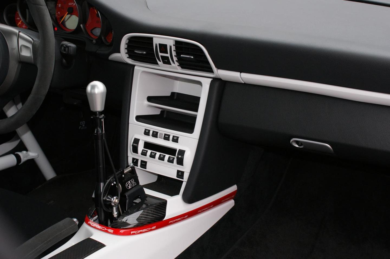 Porsche_911_GT3_997_KAEGE_DM_1
