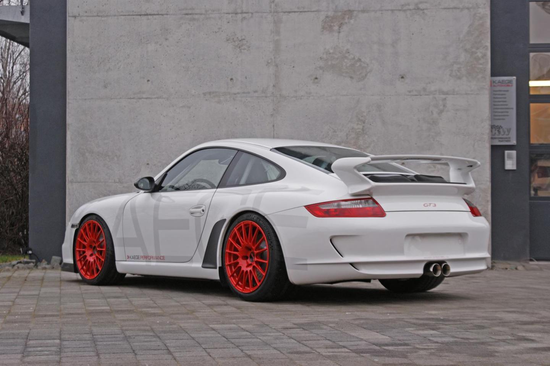 Porsche_911_GT3_997_KAEGE_DM_12
