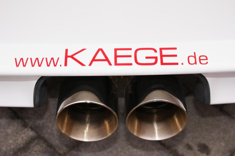 Porsche_911_GT3_997_KAEGE_DM_2