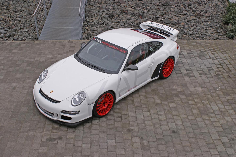 Porsche_911_GT3_997_KAEGE_DM_7