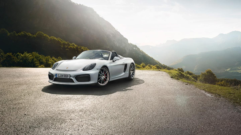 Porsche_boxster_spyder_1440_galeria_DM_10