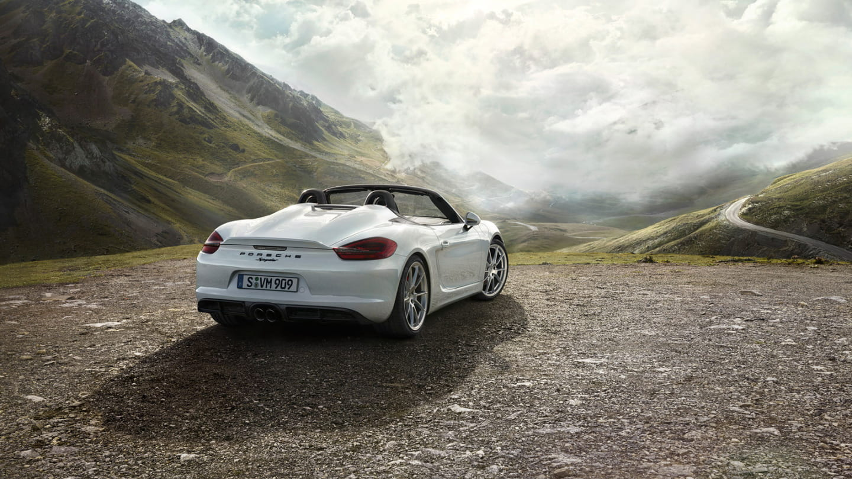 Porsche_boxster_spyder_1440_galeria_DM_11
