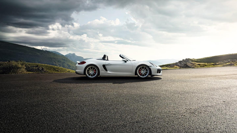 Porsche_boxster_spyder_1440_galeria_DM_5