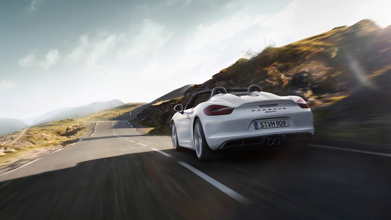 Porsche_boxster_spyder_1440_galeria_DM_6