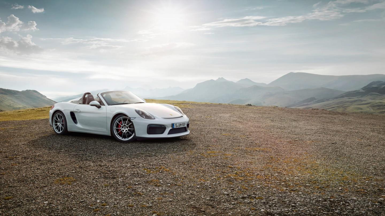 Porsche_boxster_spyder_1440_galeria_DM_9