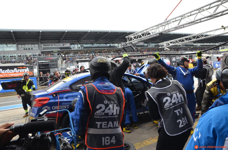 Subaru_WRX_STI_Nurburgring_2015_DM_mapdm_1