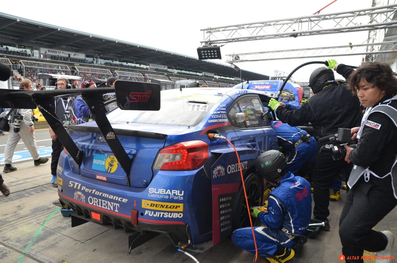 Subaru_WRX_STI_Nurburgring_2015_DM_mapdm_2