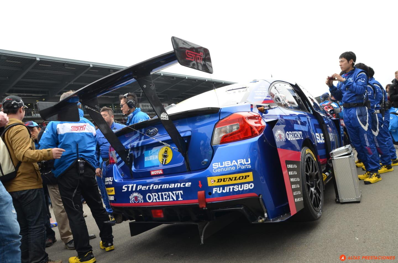 Subaru_WRX_STI_Nurburgring_2015_DM_mapdm_24