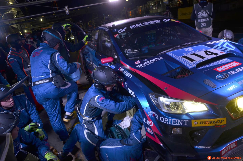 Subaru_WRX_STI_Nurburgring_2015_DM_mapdm_26