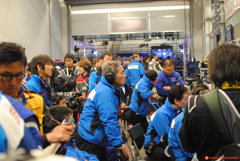 Subaru_WRX_STI_Nurburgring_2015_DM_mapdm_28