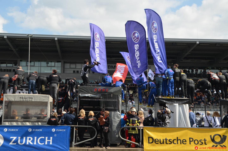 Subaru_WRX_STI_Nurburgring_2015_DM_mapdm_3