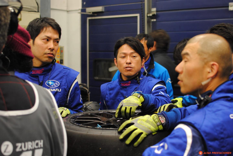 Subaru_WRX_STI_Nurburgring_2015_DM_mapdm_ok_11