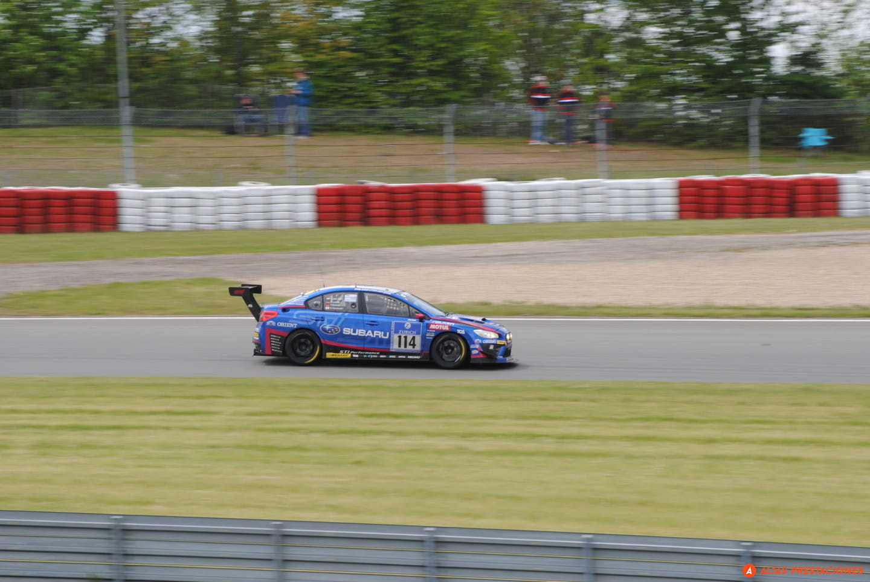 Subaru_WRX_STI_Nurburgring_2015_DM_mapdm_ok_8