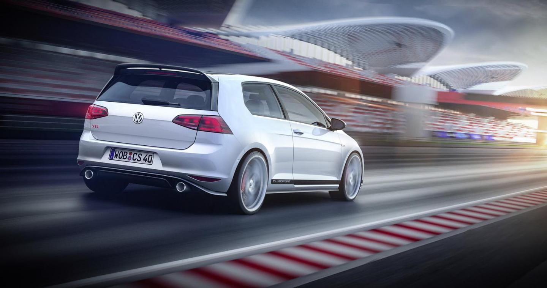 Volkswagen_Golf_GTI_Clubsport_concept_DM_2