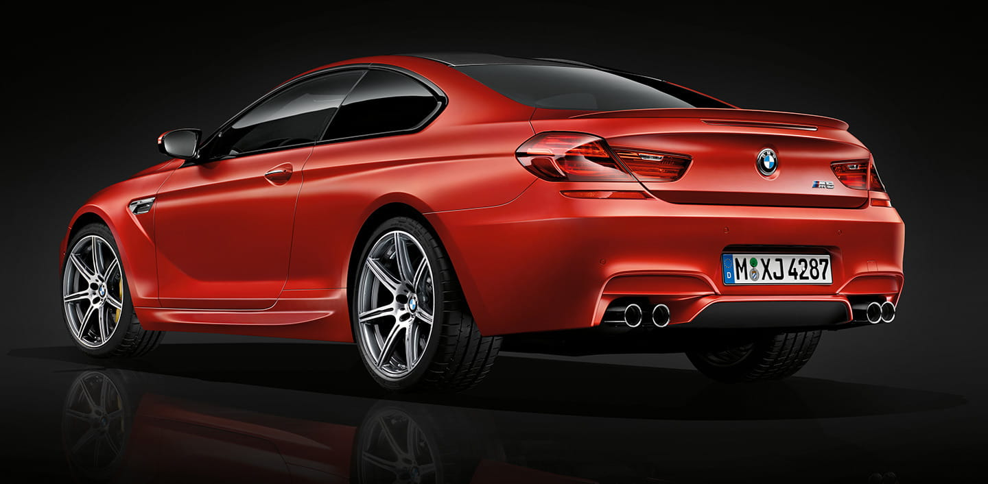 bmw-m6-competition-package-2015-12-1440px