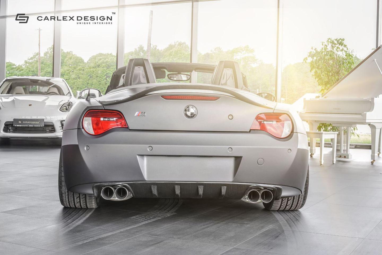 carlex_BMW_Z4_DM_11