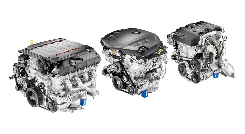 ford-mustang-chevrolet-camaro-cuatro-cilindros-3-1440px