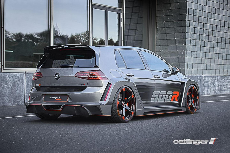 oettinger_Volkswagen_Golf_R_500_DM_4