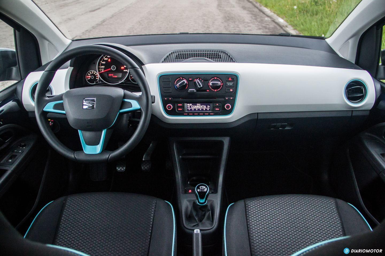 seat-mii-prueba-diariomotor-26-mdm
