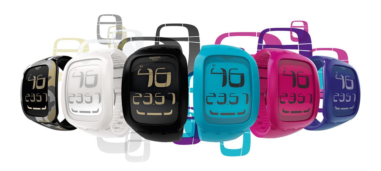 ¿Por qué Swatch, fabricante suizo de relojes, quiere construir baterías para coches eléctricos?