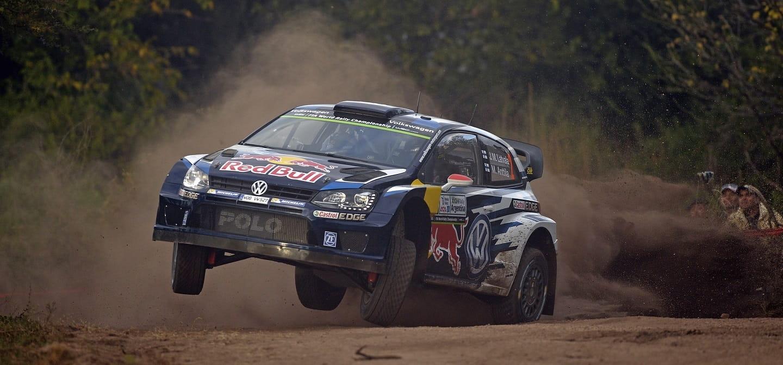 volkswagen-polo-r-wrc-2015-rally-argentina-diariomotor