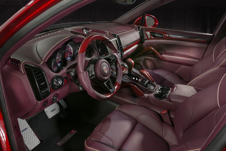 1440_Porsche_Cayenne_Mansory_Turbo_DM_2015_6