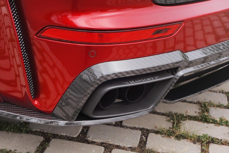 1440_Porsche_Cayenne_Mansory_Turbo_DM_2015_8