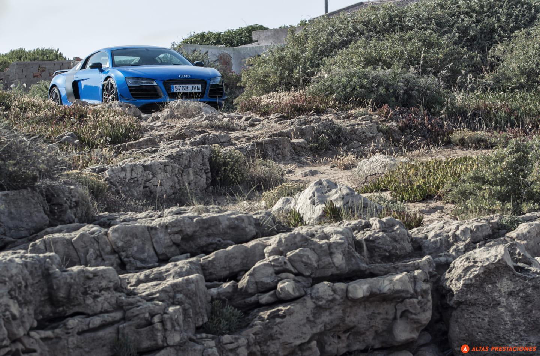 Audi_r8_LMX_2015_prueba_mapdm_1