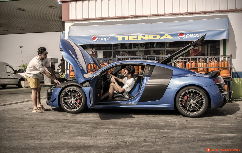 Audi_r8_LMX_2015_prueba_mapdm_14