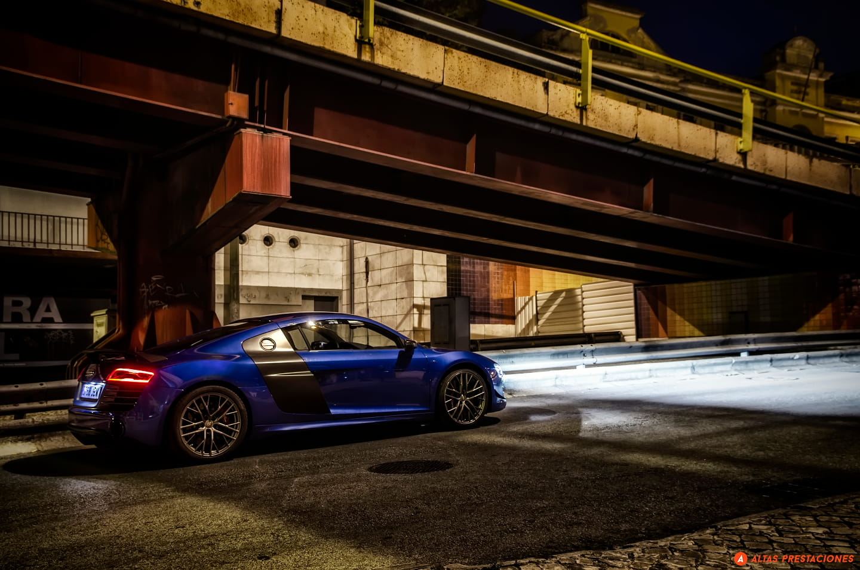 Audi_r8_LMX_2015_prueba_mapdm_25