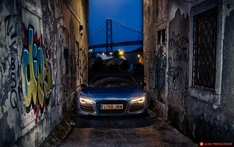 Audi_r8_LMX_2015_prueba_mapdm_27