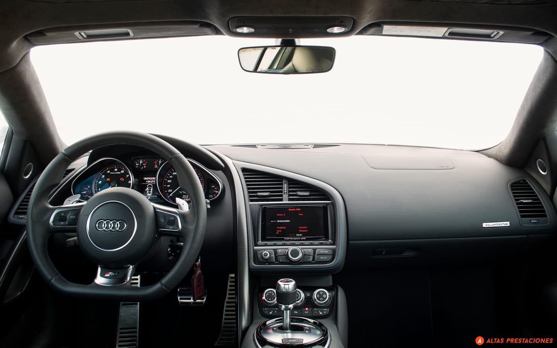 Audi_r8_LMX_2015_prueba_mapdm_28