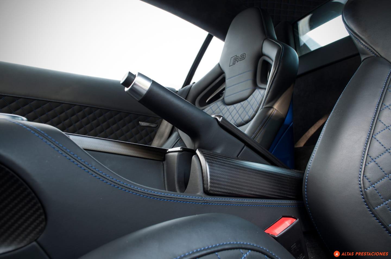 Audi_r8_LMX_2015_prueba_mapdm_32