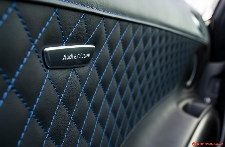 Audi_r8_LMX_2015_prueba_mapdm_33