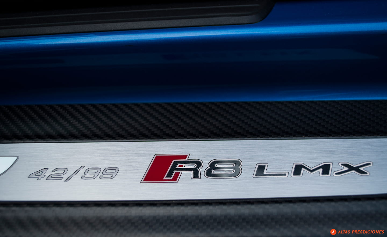Audi_r8_LMX_2015_prueba_mapdm_34