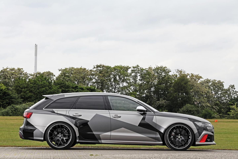 Audi_rs6_avant_schmidt_revolution_DM_10