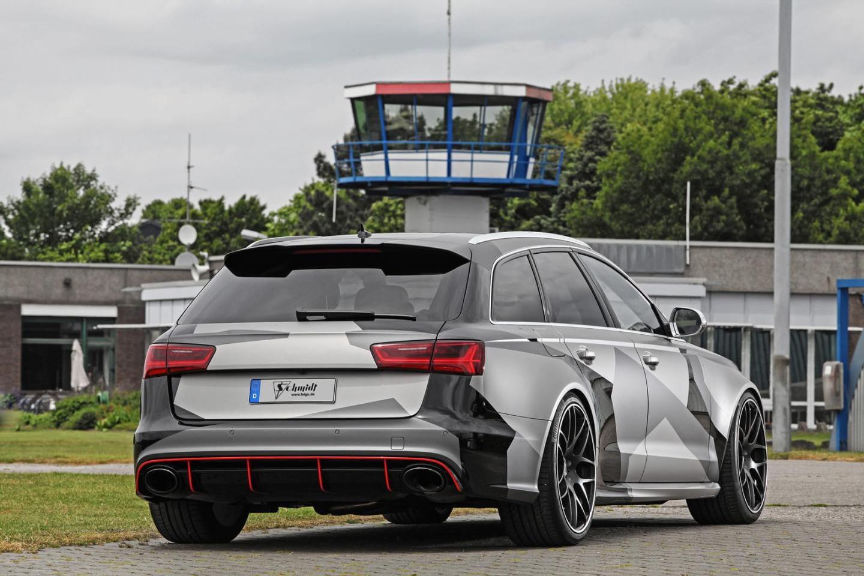 Audi_rs6_avant_schmidt_revolution_DM_7