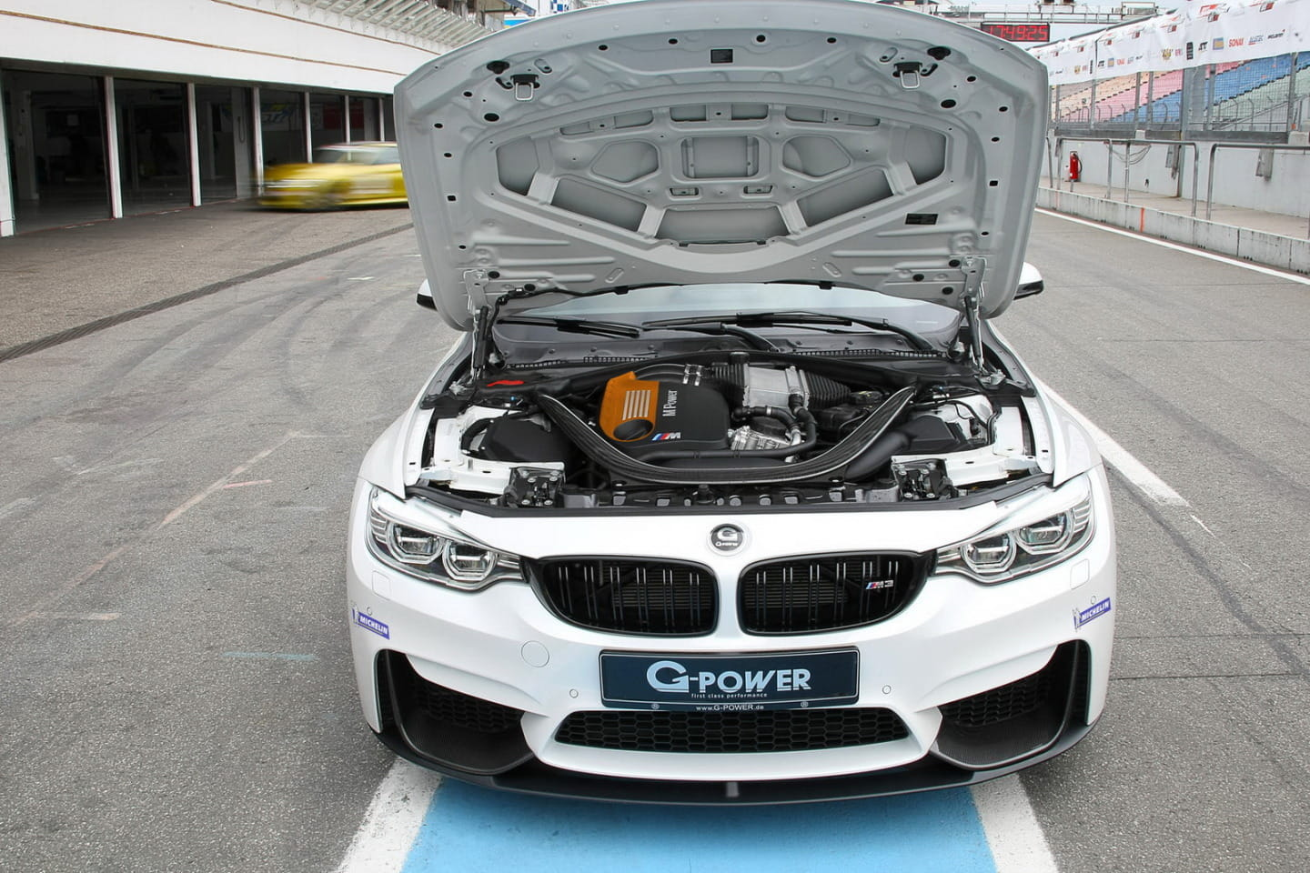 BMW_M3_G-power_DM_2015_3