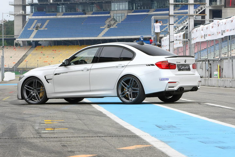 BMW_M3_G-power_DM_2015_5